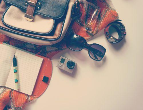 fashion_12