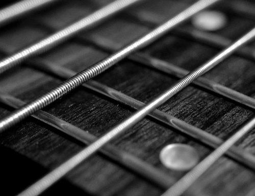 music_05
