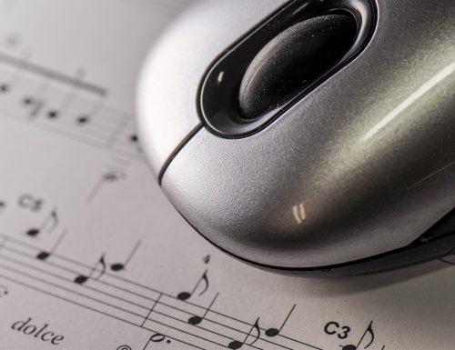 music_11
