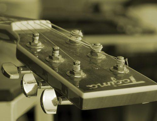 music_13