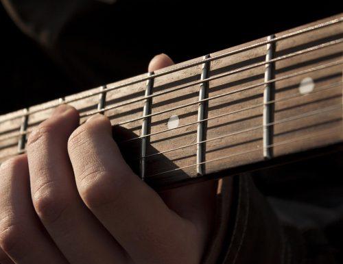 music_22