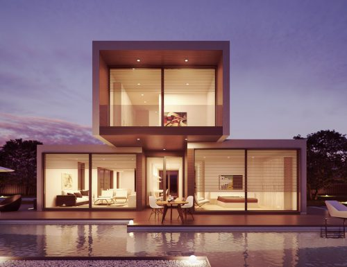 architecture_15