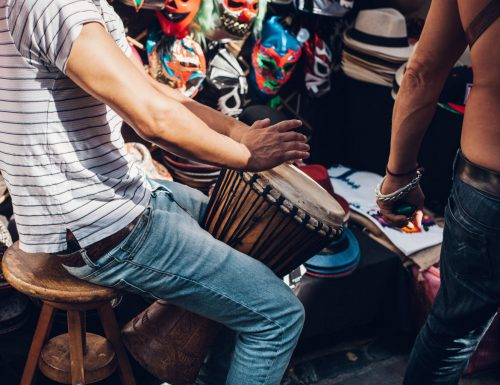 music_12