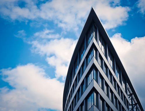 architecture_1