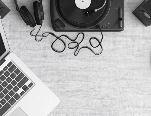 music_04