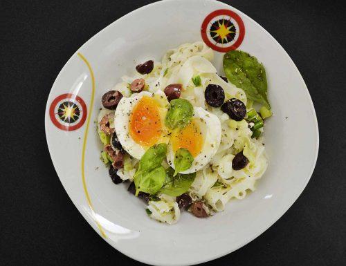 salads9